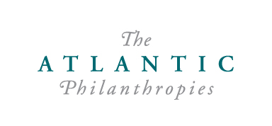 Atlantic Philanthropies 2