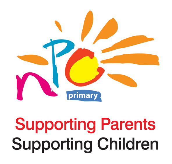 Image result for national parents council primary