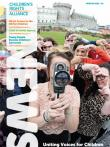 Winter newsletter 2013 Cover Image