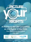 Picture Your Rights Cover Image