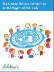 UNCRC Cover image