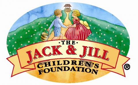 jack and jill children 39 s foundation children 39 s rights alliance. Black Bedroom Furniture Sets. Home Design Ideas