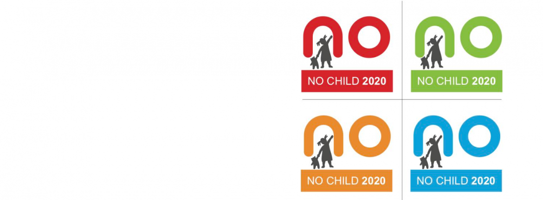 No Child 2020